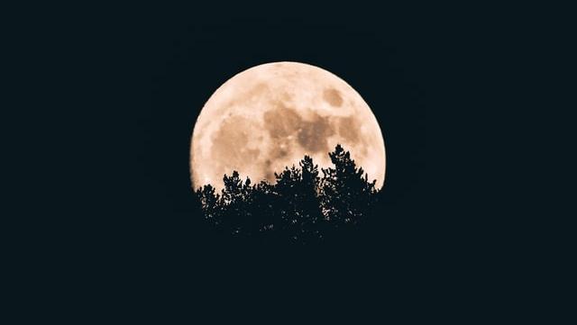 Raccrocher la Lune